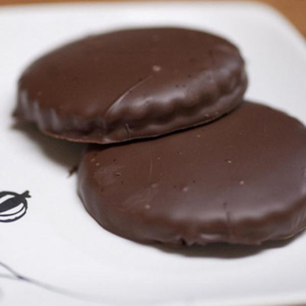 mint frosting mint ice thin mint pie belgian chocolate thins mint ...