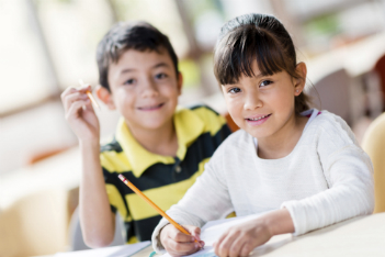 9 fun word games for kids