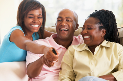 Focus On The Family Teens And Hookup
