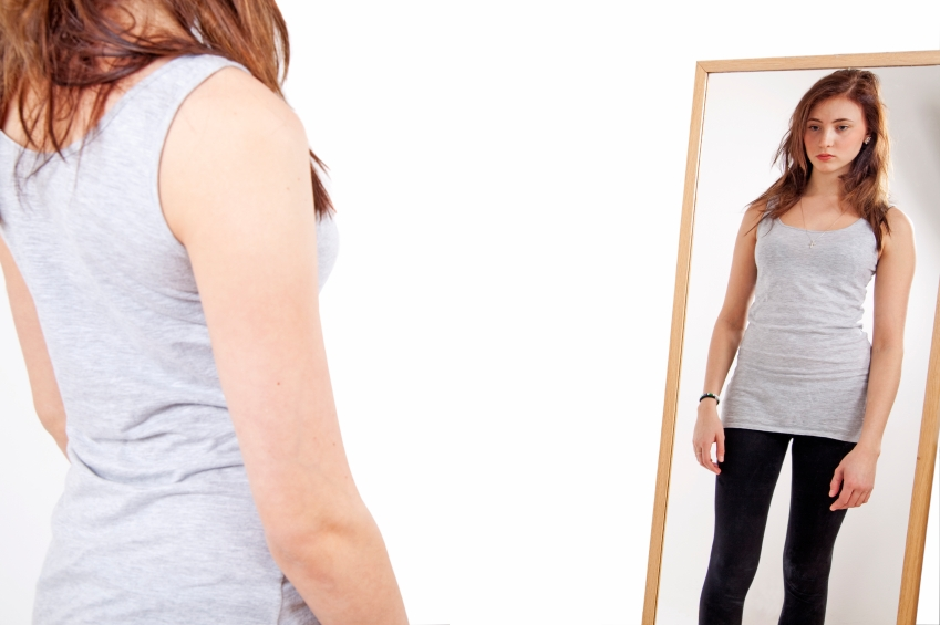 how to prevent eating disorders in teens