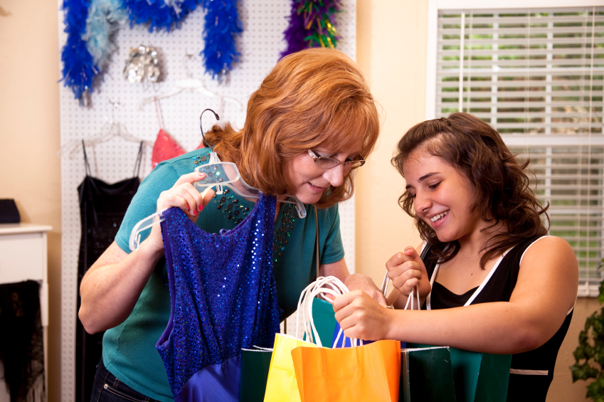29b1f10f3 The right clothes for your tween - Today s Parent
