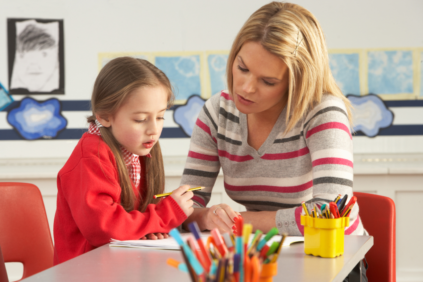Does your child need a tutor?