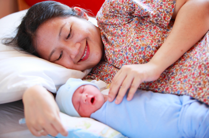 81bd20f1733c6 Coming home: First weeks with your baby - Today's Parent