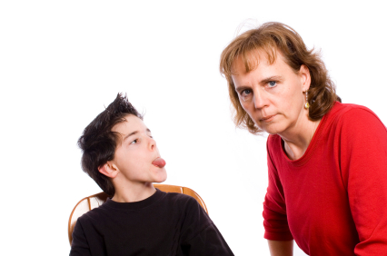 Teaching Child To Wrangle Not Reject >> Discipline Guide Attitude Adjustment Today S Parent