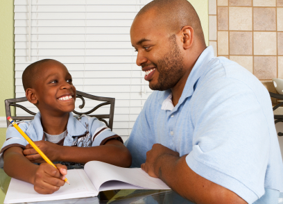 responsibilities of parents essay about their children