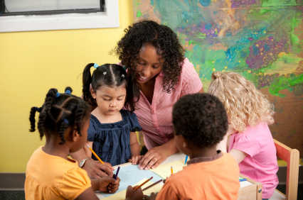 Child care: Do you get what you pay for?