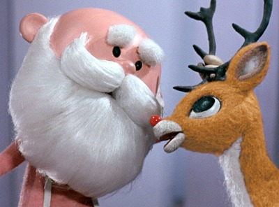 Rudolph Christmas Special.Christmas Classics Charlie Brown Christmas Rudolph The