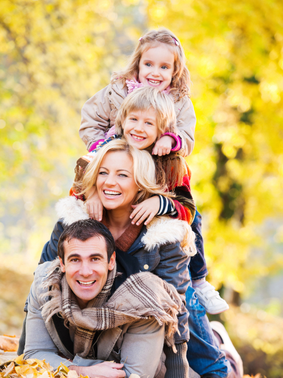 what is a good parent Clive rose/getty images good parents want their kids to stay out of trouble, do  well in school, and go on to do awesome things as adults.
