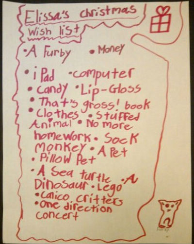 My kids want a cat for Christmas - Today's Parent
