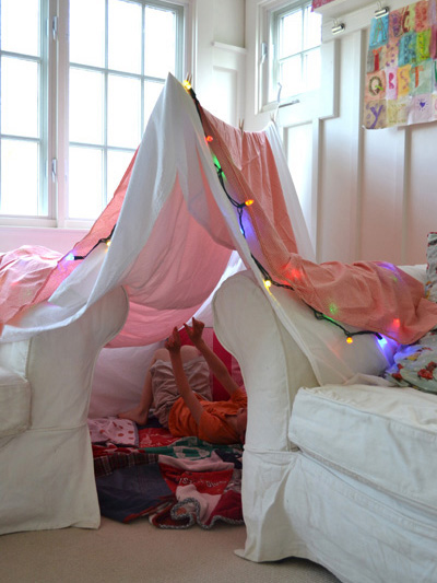 10 Fun Indoor Activities To Try This Winter Learning Liftoff