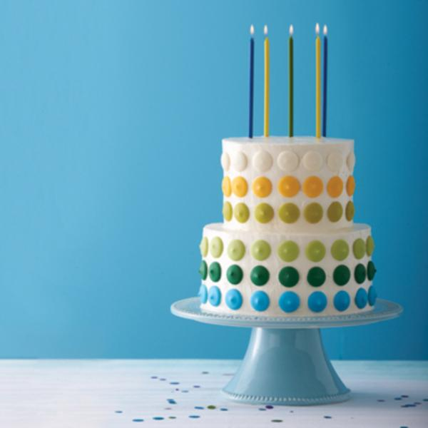 how to make butter icing for birthday cake
