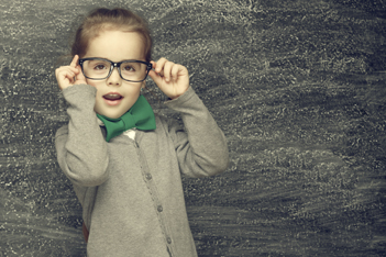 8 things I wish I'd known about French immersion