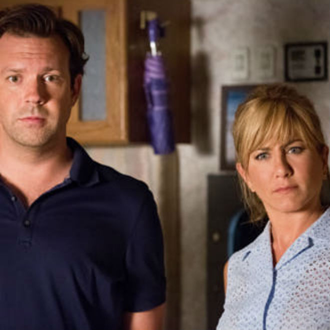 were-the-millers-jason-sudeikis-jennifer-aniston2