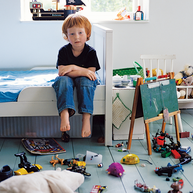 Image result for cleaning mess with children images