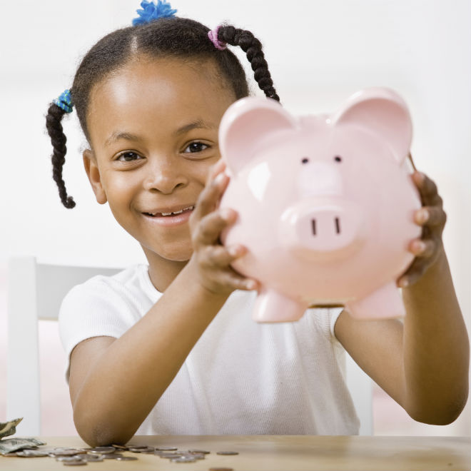 giving your child an allowance essay Essay why children need should children work for allowance how should parents handle giving cash allowances to children.
