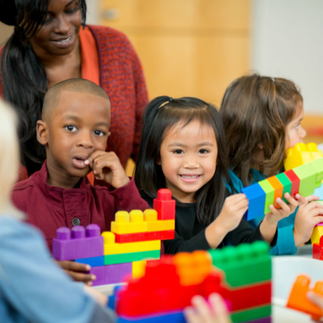 1Daycare-December2013-iStockphoto