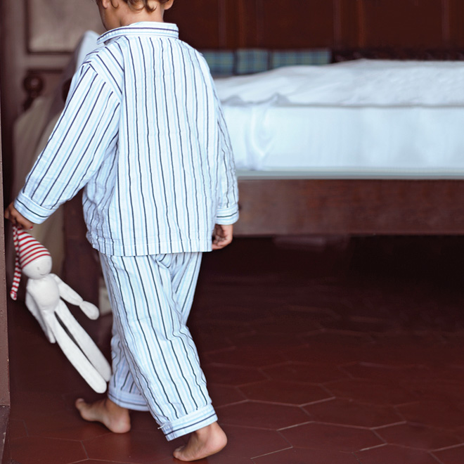 Sleepwalking Symptoms And Treatments Today S Parent