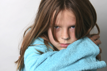 Can strep throat trigger your child's OCD? - Today's Parent