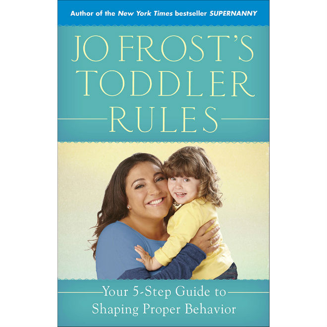 Jo-Frost-Toddler-Rules-660
