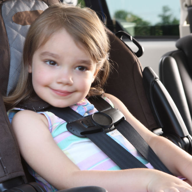 car-seat-65-pound-rule