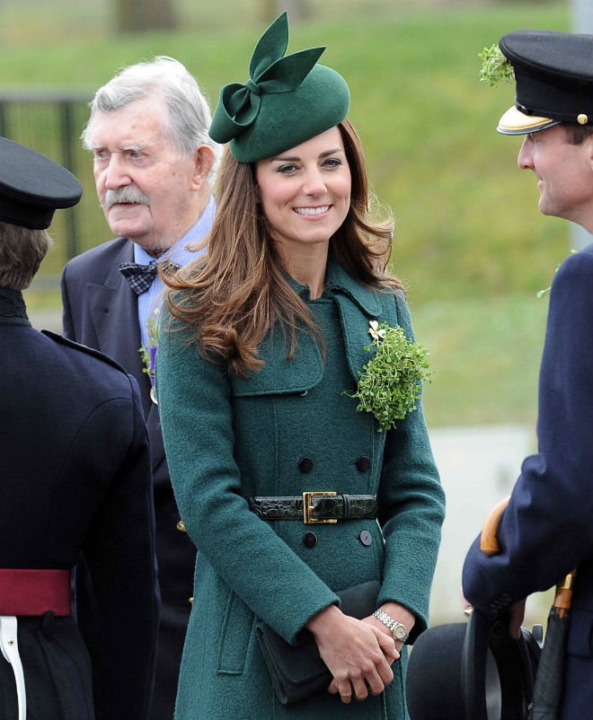 kate-middleton-st-patricks