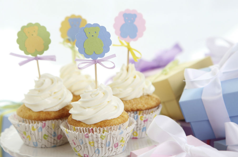 Planning a baby shower soon?
