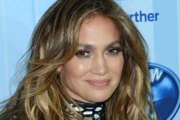 Beauty tips and tricks from celebrity moms