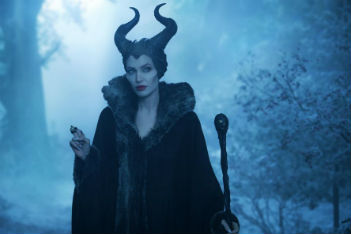 Maleficent: Check out our review!