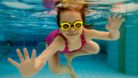 Secondary drowning: What you need to know