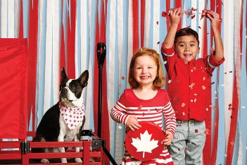 Canada-Day-BBQ-Party-Ideas-Todays-Parent-July-2014