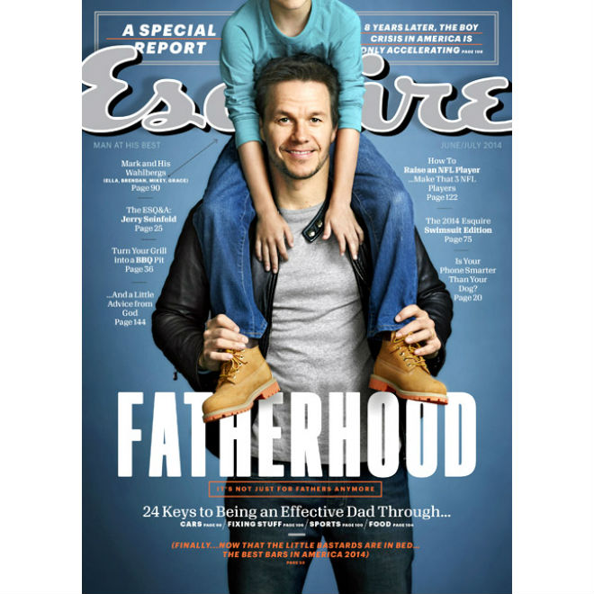 mark-wahlberg-cover-esquire