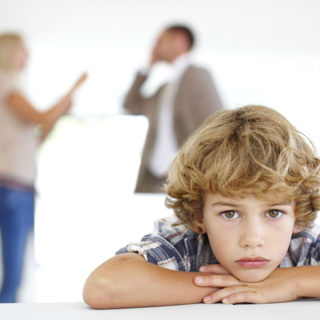 parenting styles Abstractbackground authoritative parenting is the parenting style often  associated with positive outcomes for children and adolescents.