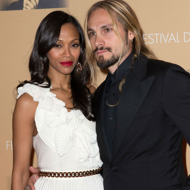 who-is-zoe-saldana-currently-dating-hot-sexy-fully-nude-chick-naked-having-sex