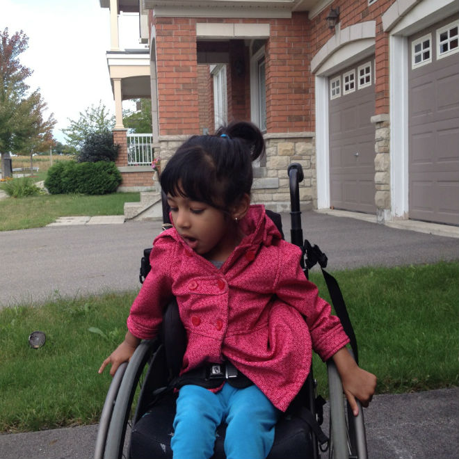 wheelchair-special-needs