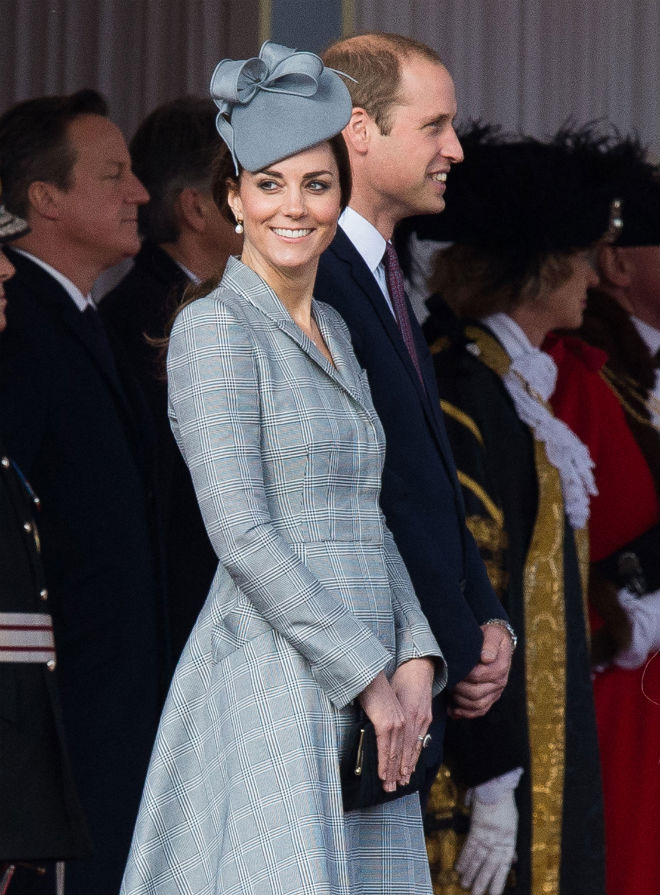 kate middleton maternity clothes roundup 2   today s parent