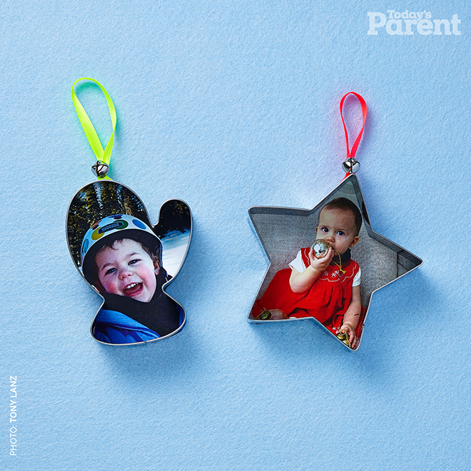 DIY-cookie-cutter-portraits-article
