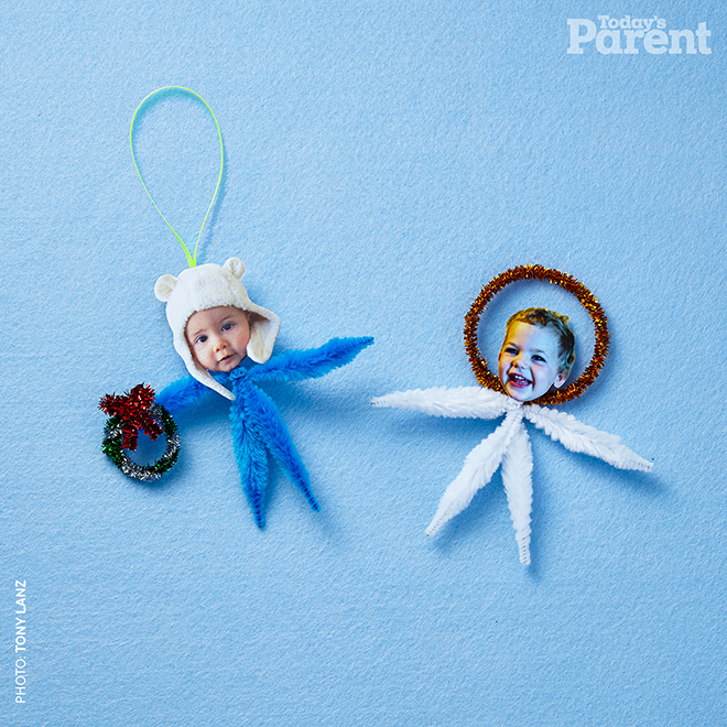 DIY-pipe-cleaner-stars-article