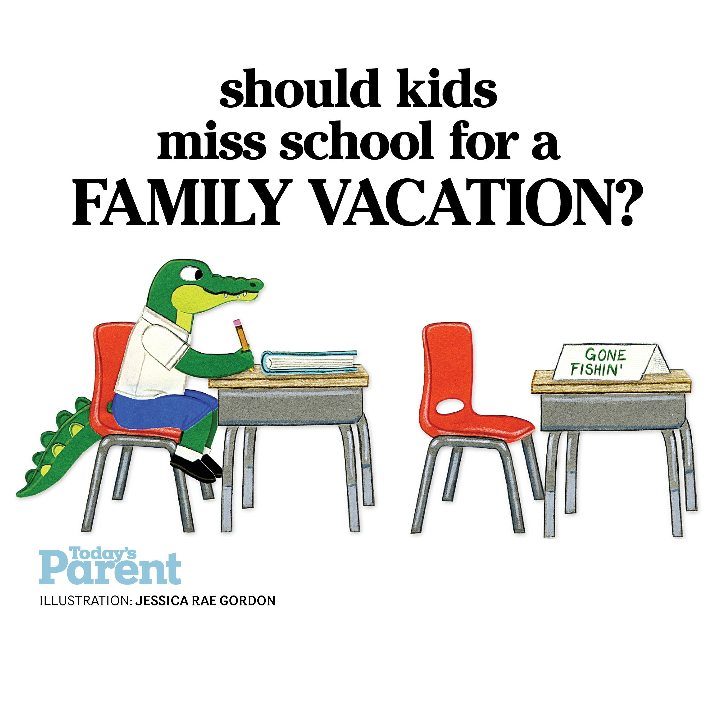 TP12-Debate-Kids-Miss-School-Family-Vacation-Article