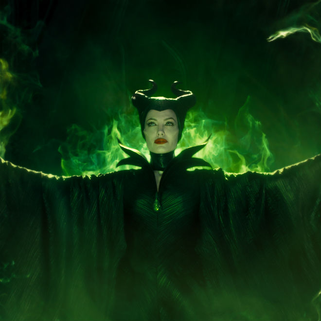 Maleficent for web