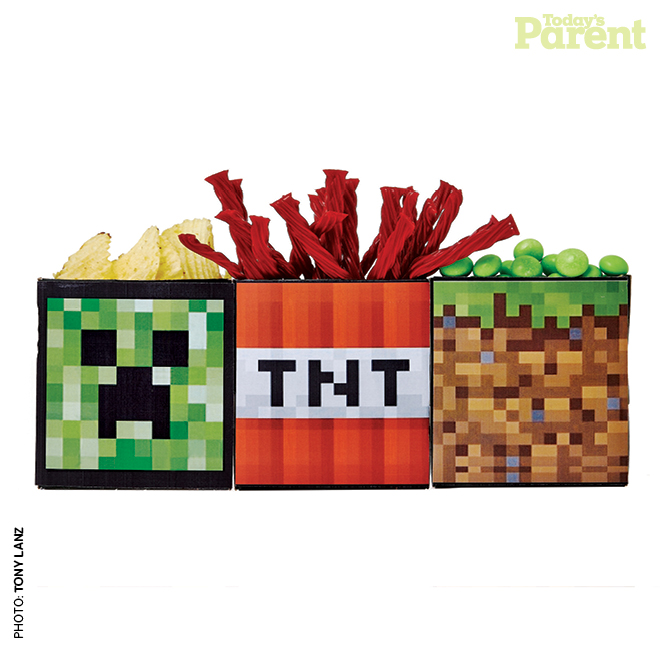 Minecraft-Party-Celebrations-Todays-Parent-January10