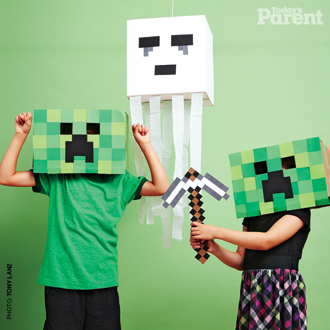 Minecraft-Party-Celebrations-Todays-Parent-January2