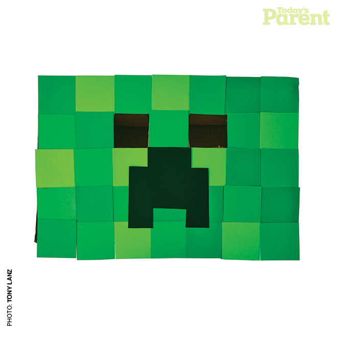 Minecraft-Party-Celebrations-Todays-Parent-January3