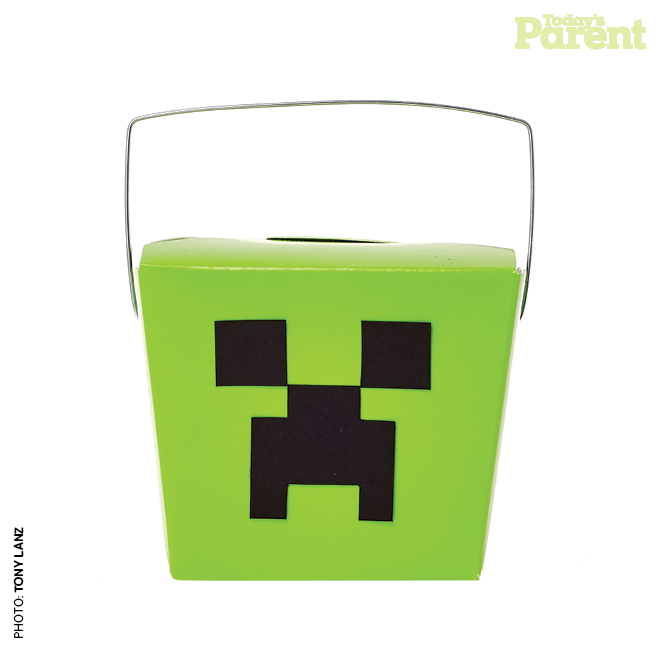Minecraft-Party-Celebrations-Todays-Parent-January9