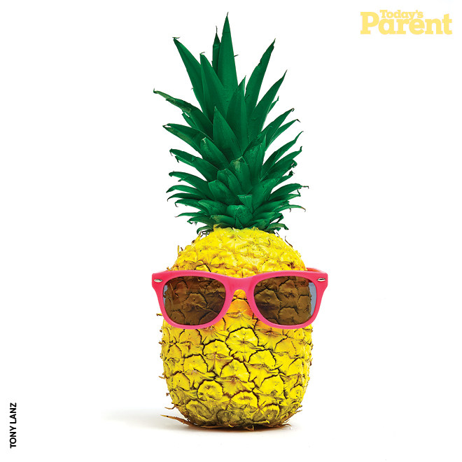 Pineapple_Party_Todays_Parent_February_201511
