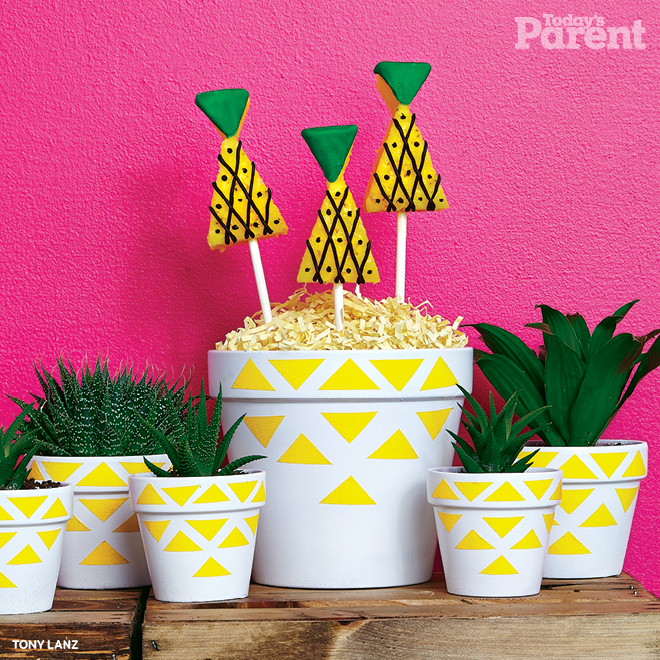 Pineapple_Party_Treat_Todays_Parent_February_2015