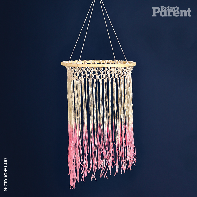 TP-boho-mobile-macrame-craft-jan-2015-article