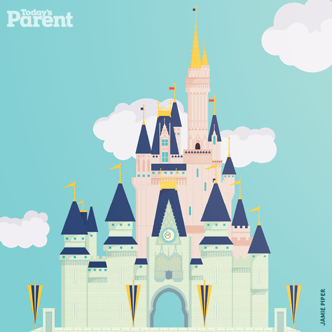 Disney-Todays-Parent