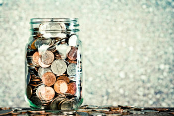 Kids and family finances: How much should you tell them?