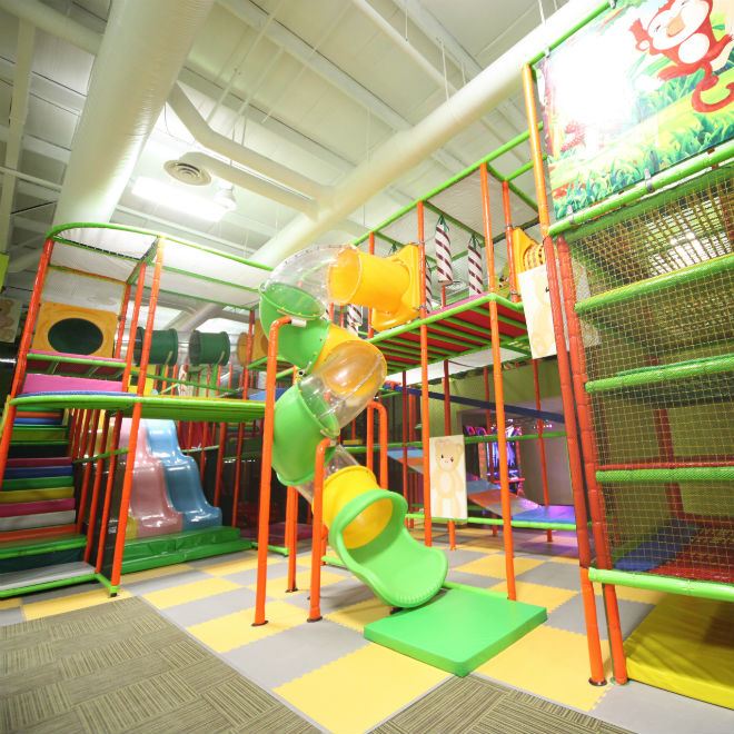 3 best indoor playgrounds in edmonton today 39 s parent for Best indoor playground for toddlers