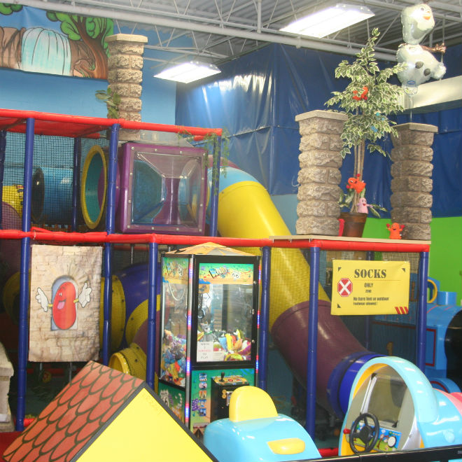 Jellybeanz-indoor-playground-toronto